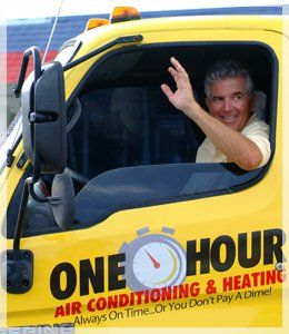 Http Www Springfieldsontimeservice Com Air Conditioning Repair