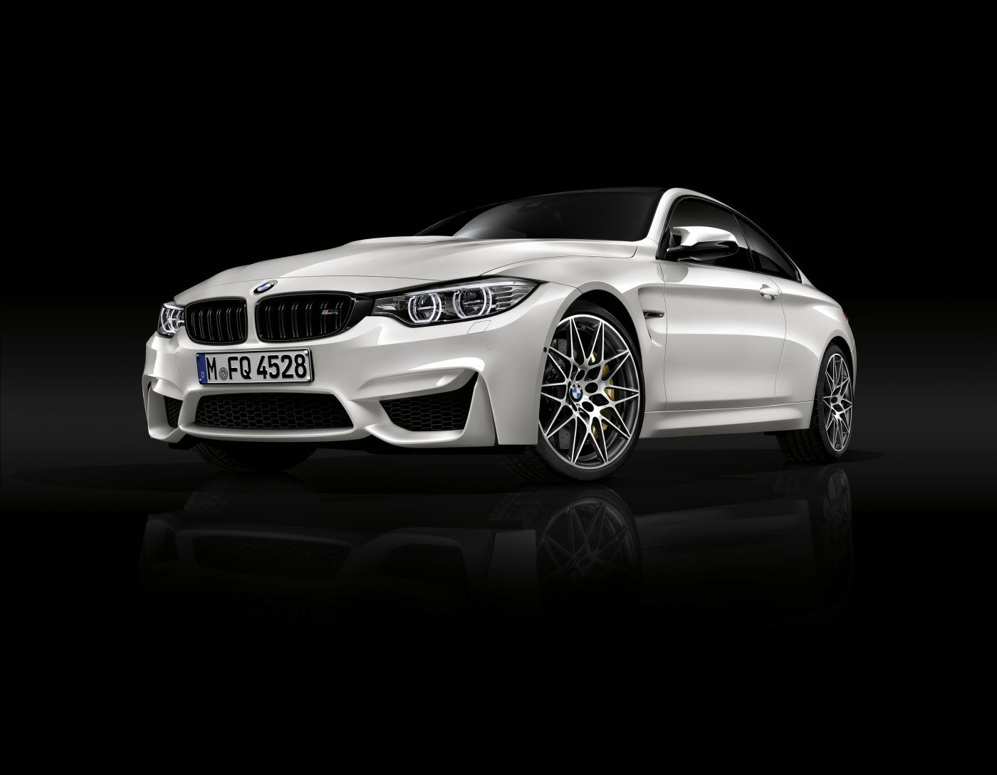 2020 Bmw M4 Review Specs Exterior Price Release Date And Photos