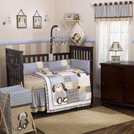 404 Not Found 1 Canada S Baby Store Baby Boy Crib Bedding Baby Boy Cribs Boys Nursery Color Schemes