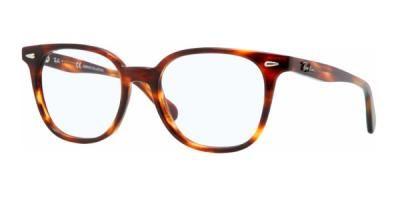 ray ban sehbrille preis