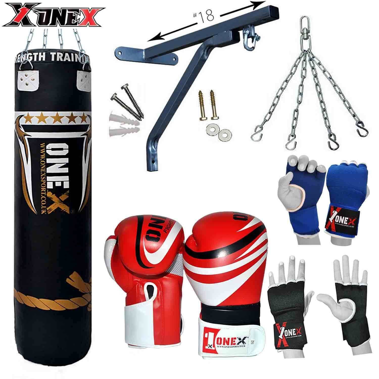 Awesome Set For Onexsport Boxing Equipment Mma Training Equipment Mma Training