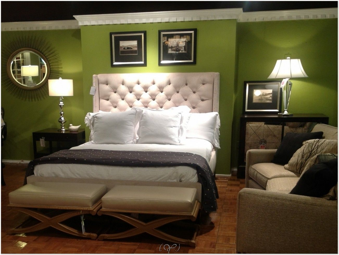 bedroom colour combinations photos best combination for home color ...