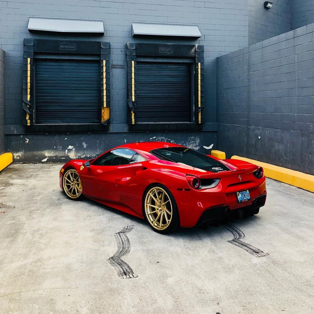 Helpful Ferrari F430 Coupe Spider User `anleitung Owner ´ S
