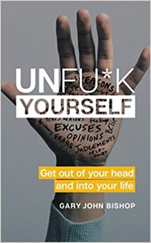 Pdf download unfuk yourself get out of your head and into your pdf download unfuk yourself get out of your head and into fandeluxe Choice Image