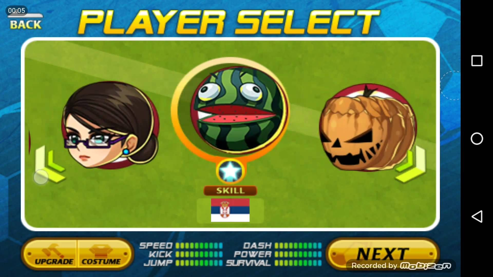 Tips Head Soccer Hack Free Points Free Points Head Soccer Hack Head Soccer Hack And Cheats Head Soccer Hack 2020 Upda In 2020 Head Soccer Head Soccer Game Soccer