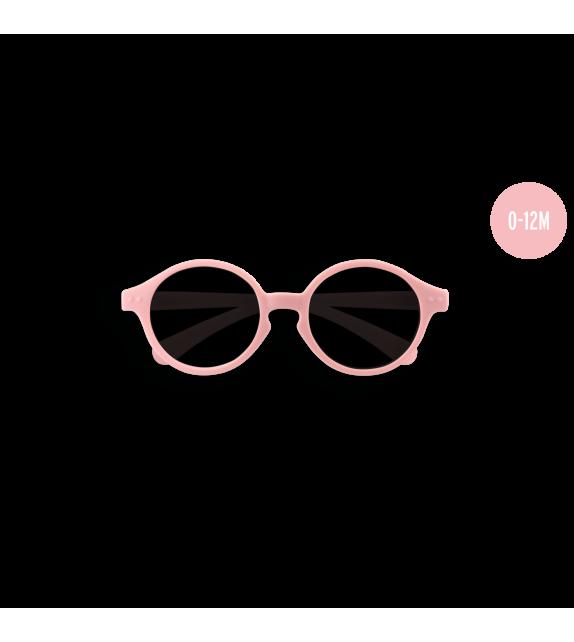 828240cb9b Comprar online Gafas de Sol para bebés. Gafas de IZIPIZI en España. Gafas de