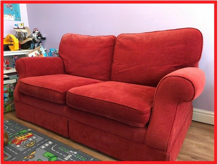 71 Reference Of Reclining Sofa Laura Ashley In 2020 Sofa Rustic Leather Sofa Leather Sofa Bed