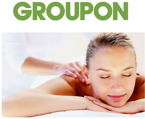 50% Off Local Deals(10/9 Only) | Groupon