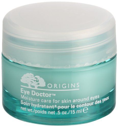 Origins Eye Doctor Moisture Care For Sk Eye Cream For Dark Circles Homemade Wrinkle Cream Skin Cream Recipes
