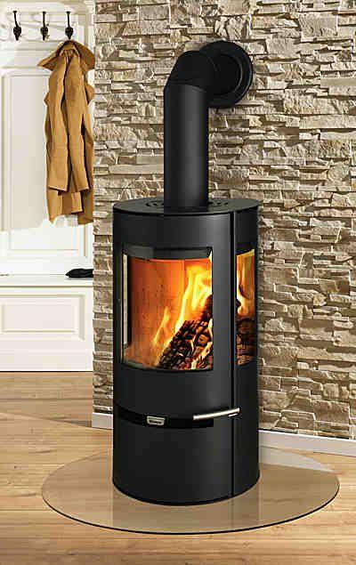 kaminofen aduro 9 6 kw aduro tronic kaminofen. Black Bedroom Furniture Sets. Home Design Ideas