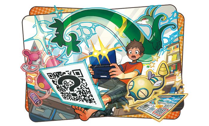 totem-sticker-20-route-8-pokemon-ultra-sun-