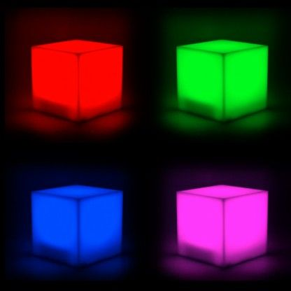 Mood Lights   Google Search | Mood Lighting | Pinterest | Glow Necklaces,  Glow Sticks And Lava Lamp