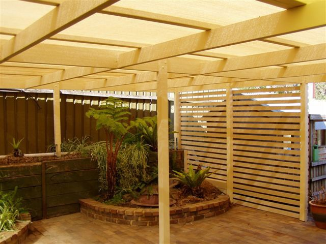 shade cloth covered pergola ideas - Google Search - Shade Cloth Covered Pergola Ideas - Google Search Home Outdoor