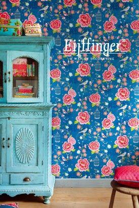 Eijffinger Pip Studio II 313015