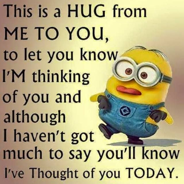Minions Quote   Funny Cartoons   Pinterest   Funny Minion, Funny Quotes And  Humor