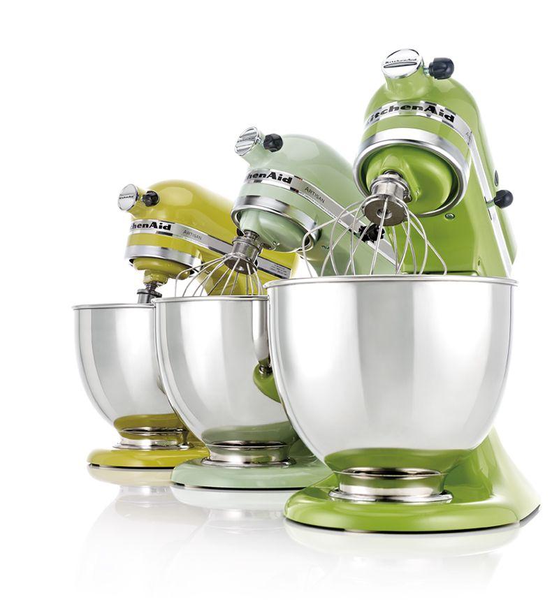 Registry Kitchen Registry Gifts Kitchen Appliances Bed Bath