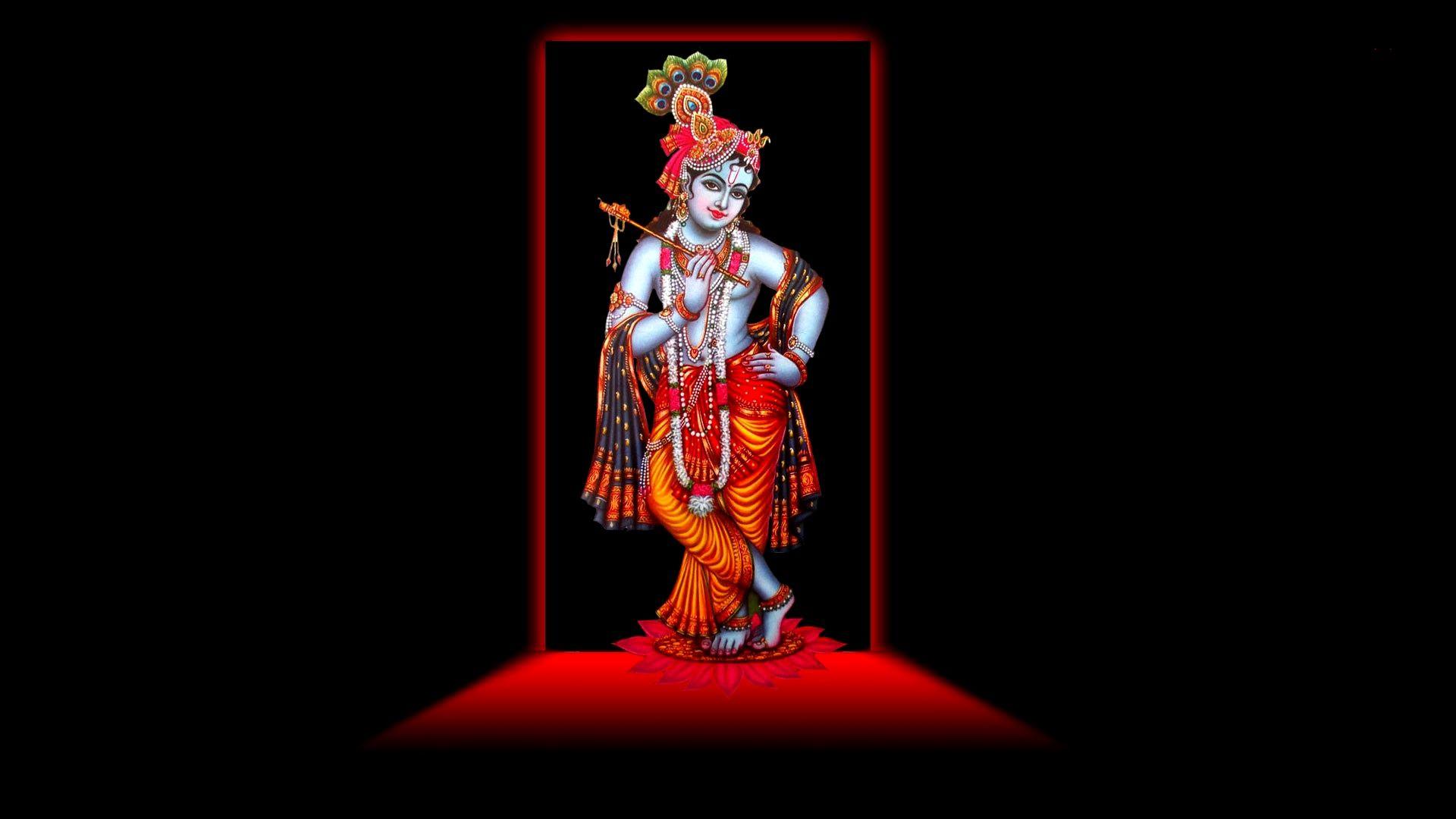 Wallpaper Hd 4k Krishna Gallery Hd Wallpapers 1080p Lord Krishna Hd Wallpaper Horror Wallpapers Hd