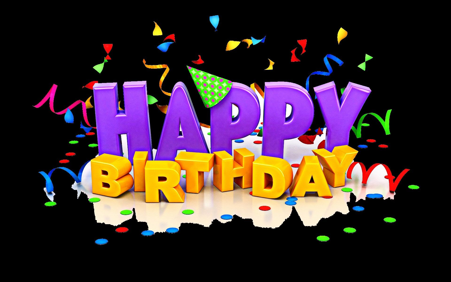 Free Cool Happy Birthday Images, Regan Lammers Funny