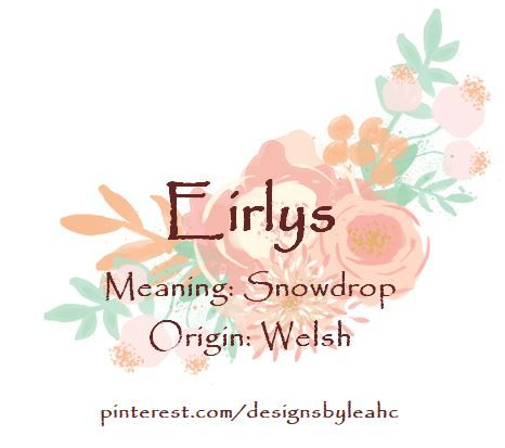 Pin by Teal Cabin on Names and Such   Fantasy names, Names