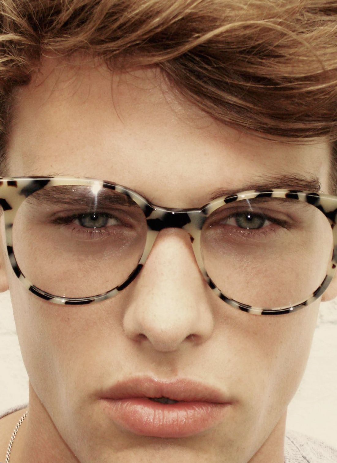 Pin by Neoma Spade on ThE LoOk (With images) Eye wear