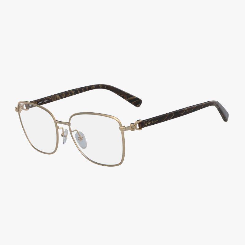 317609e683b Vamp Glasses