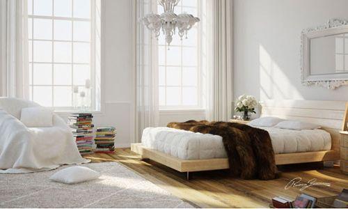 autodesk ds max interior design tutorials bedroomdesign dsmax also rh pinterest