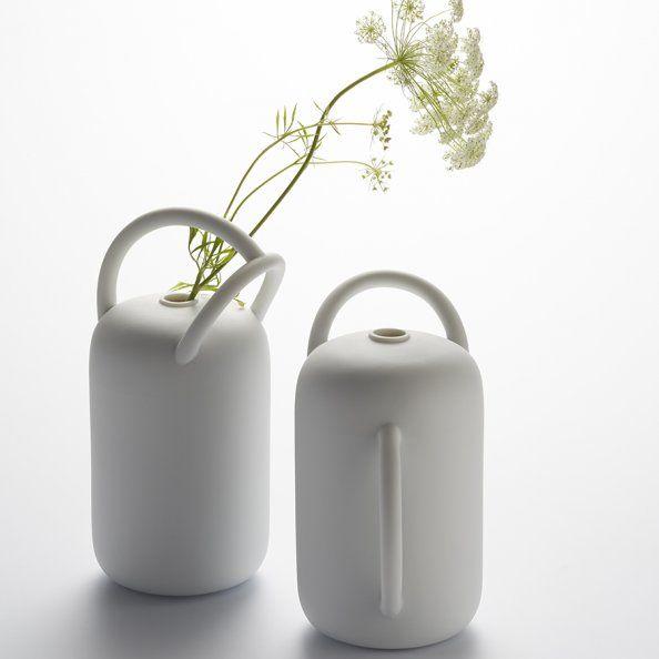 th manufacture un nouvel diteur pour la rentr e 2014 ceramic pinterest ceramic design. Black Bedroom Furniture Sets. Home Design Ideas