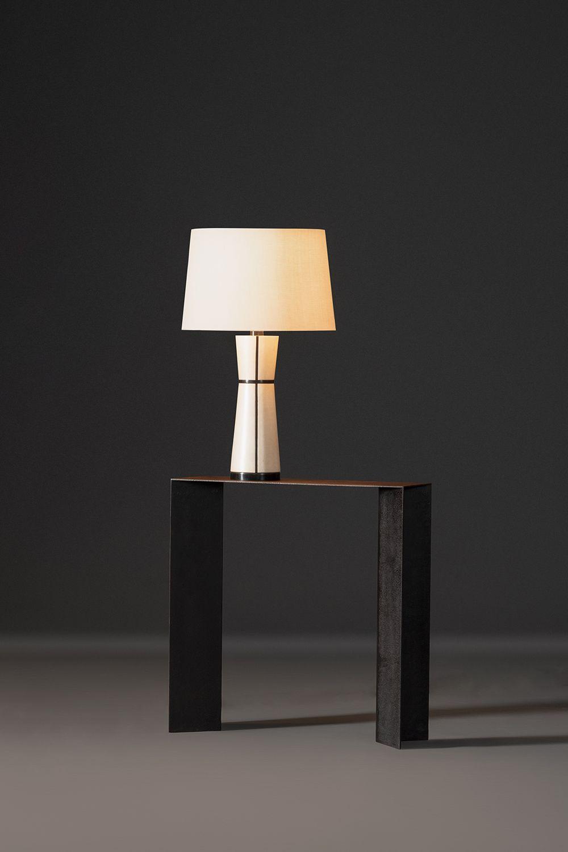 amp; Rejuvenation Cylinder Floor Lamp