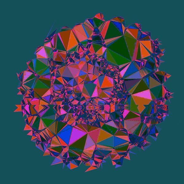 BIOLOGIA cromatica