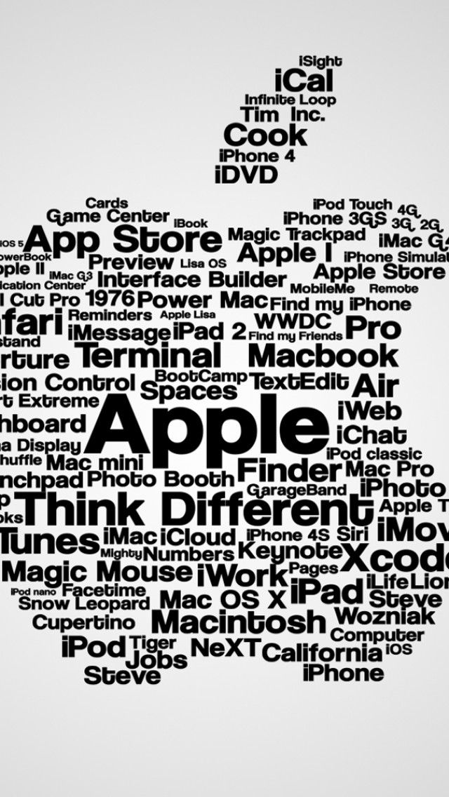 Apple Inc Mac Iphone 5s Wallpaper Download Iphone Wallpapers Ipad Wallpapers One Stop Download Iphone Apple Logo Wallpaper Apple Wallpaper Iphone