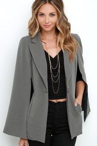 Fall Fashion Trends 2015 | Hand-picked specials for Karlajkitty.com visitors