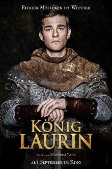 König Laurin Stream