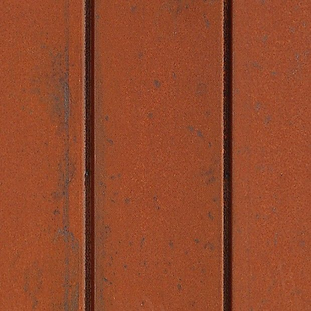 Corten Cladding Google Search Material Textures