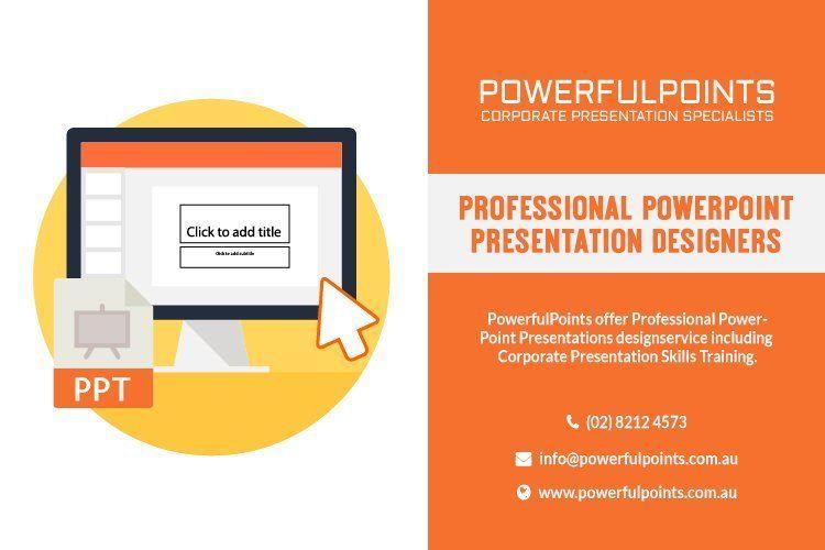 pin by sunita verma on corporate presentation design in 2018