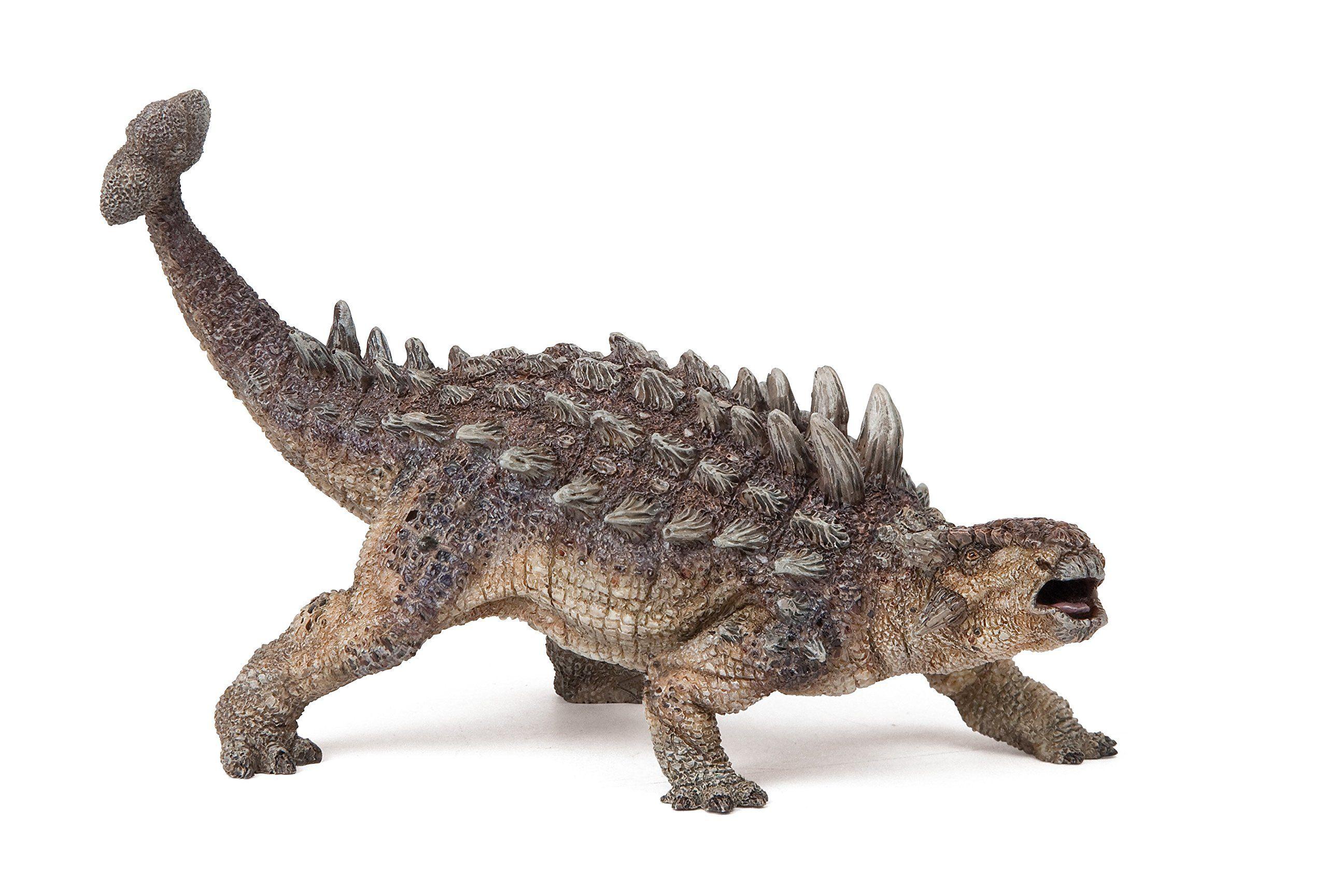 Dinosaurus dating
