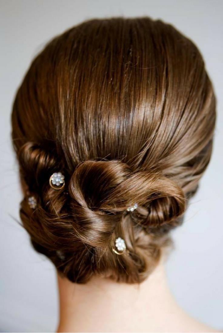simone whitehead bridal hair - freelance wedding hair specialist
