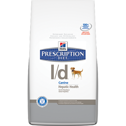 Hill S Prescription Diet L D Canine Feline Health Dog Food Recipes Dry Dog Food