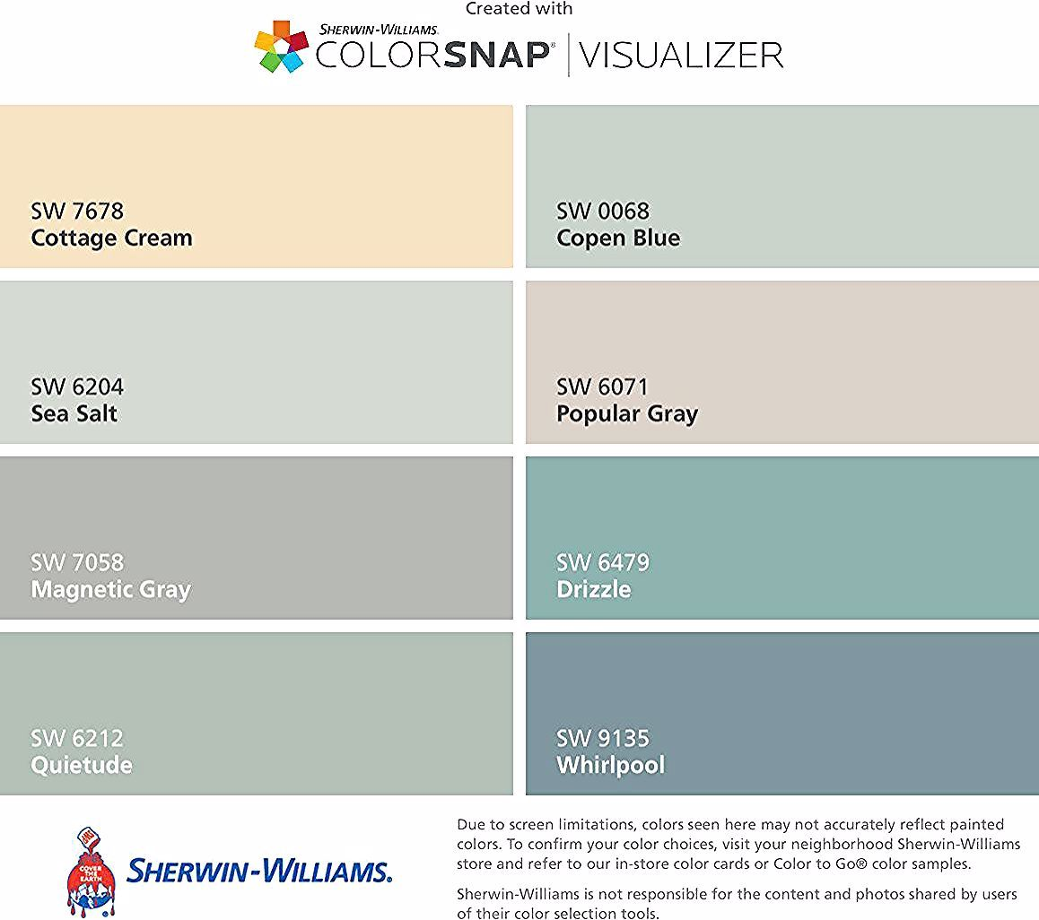 i found these colors with colorsnap visualizer for iphone on benjamin moore exterior paint visualizer id=72598