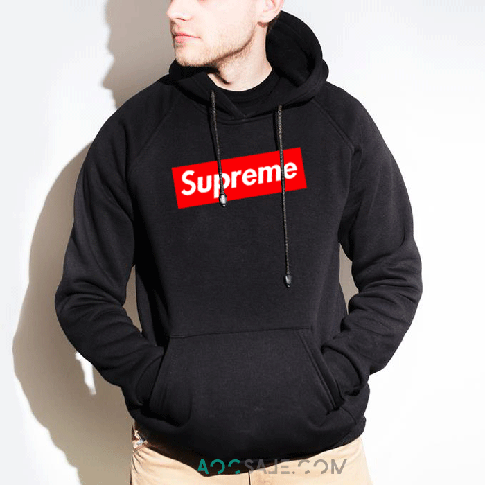 cheep supreme clothing for sale customized hoodies. Black Bedroom Furniture Sets. Home Design Ideas