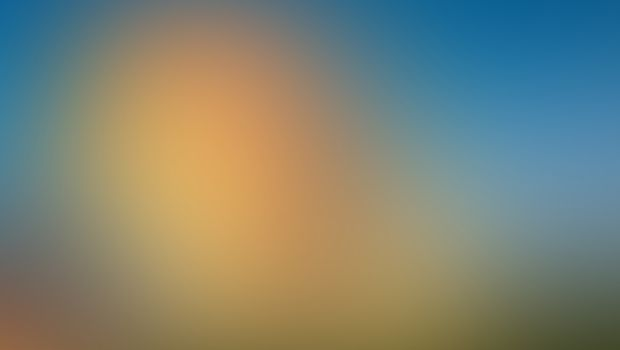 Blurred Background Photoshop PSD | PSD Backgrounds Free Download ...
