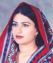 Entertaining Hot sindhi girls pictures share your