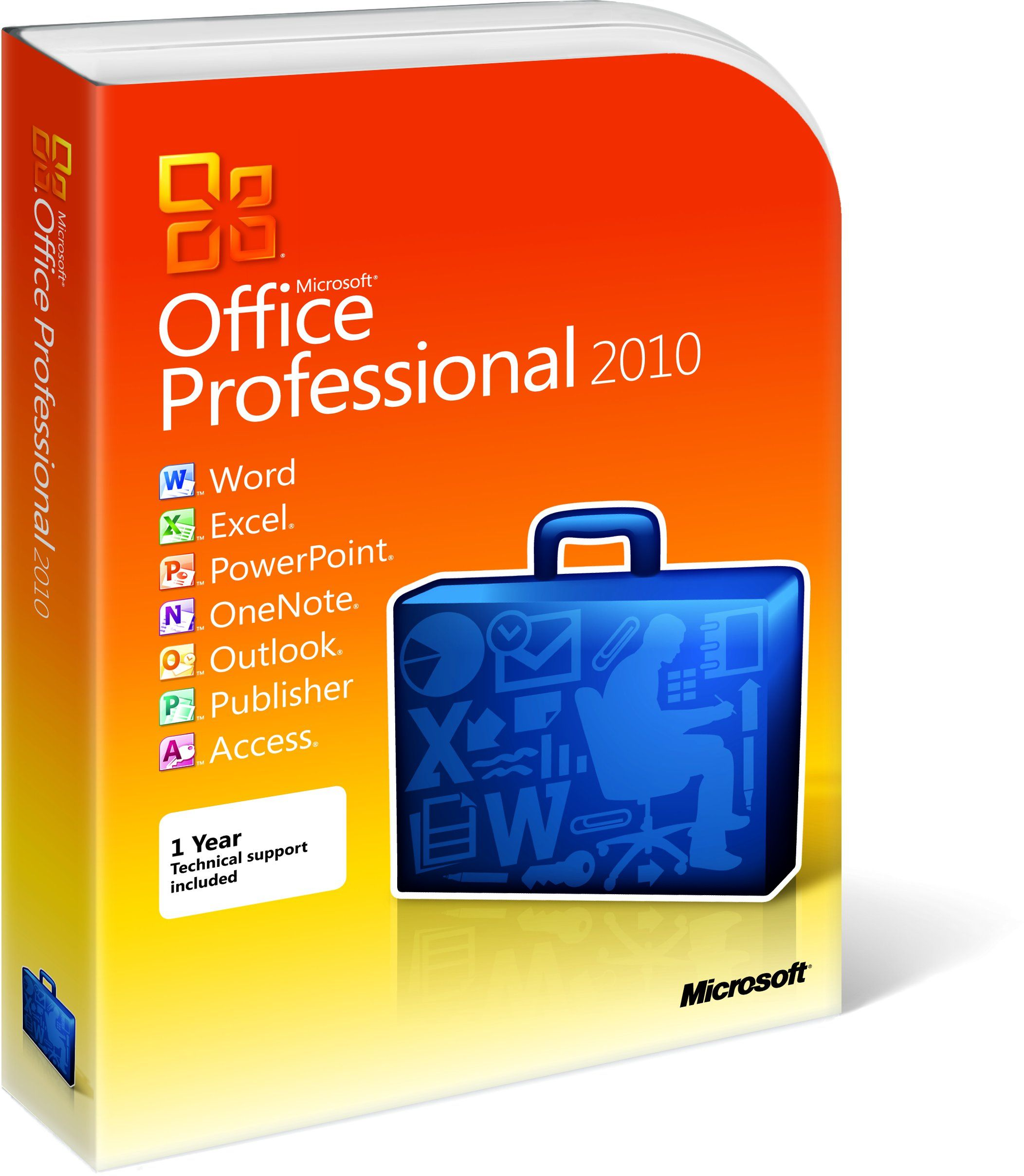 MS Office 2010 Product Key Generator Full Version Free Download