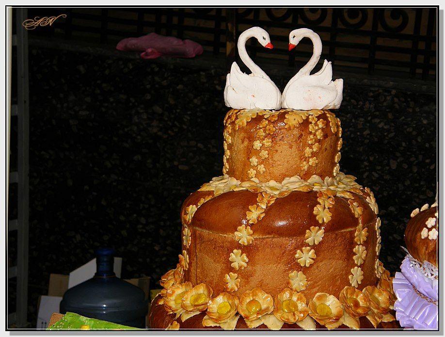 invitation to wedding ukrainian textiles and traditions%0A Ukrainian wedding bread