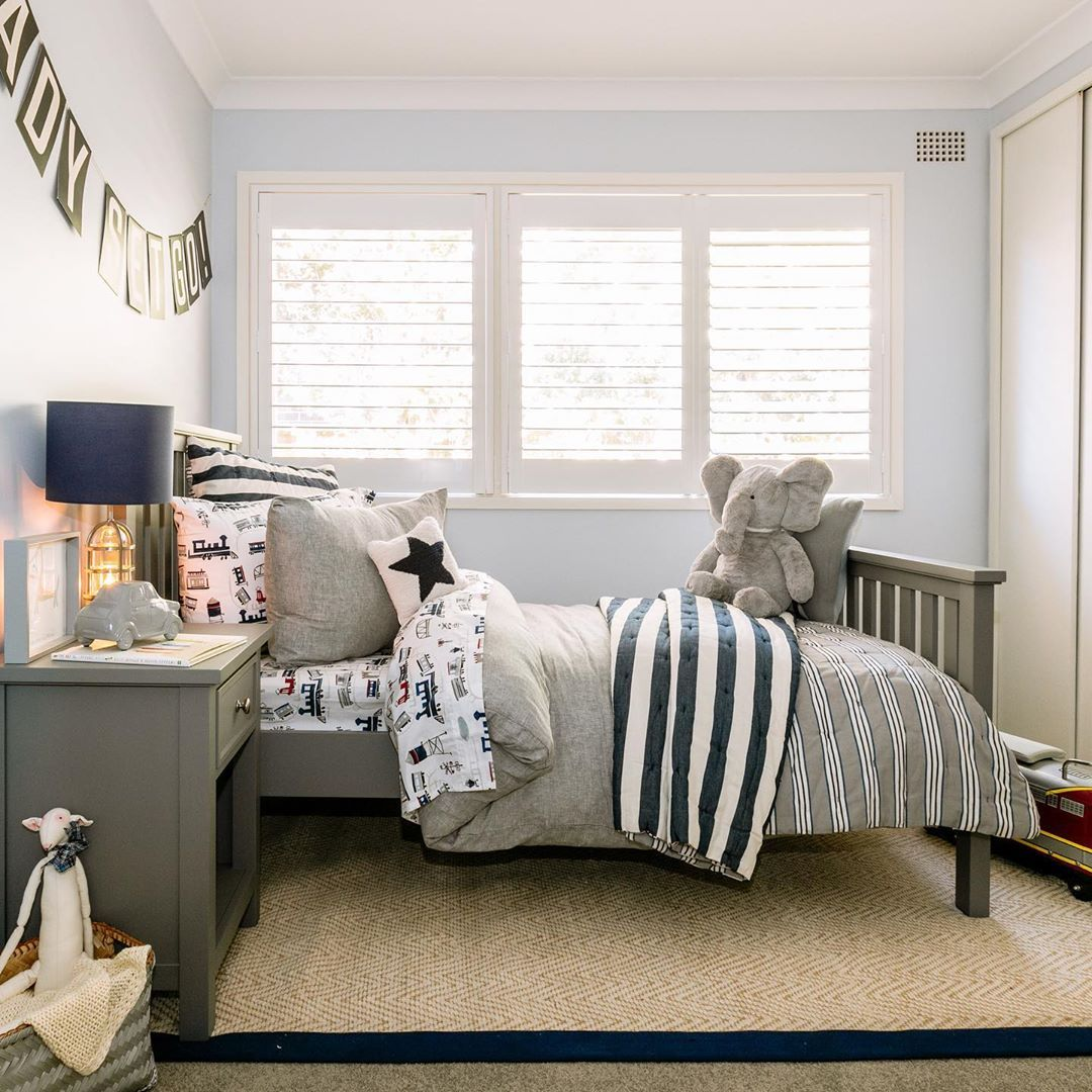 Pottery Barn Kids Australia On Instagram Cute Cosy And Classic