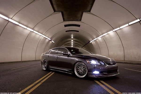 Image result for Lexus GS430 custom wheels