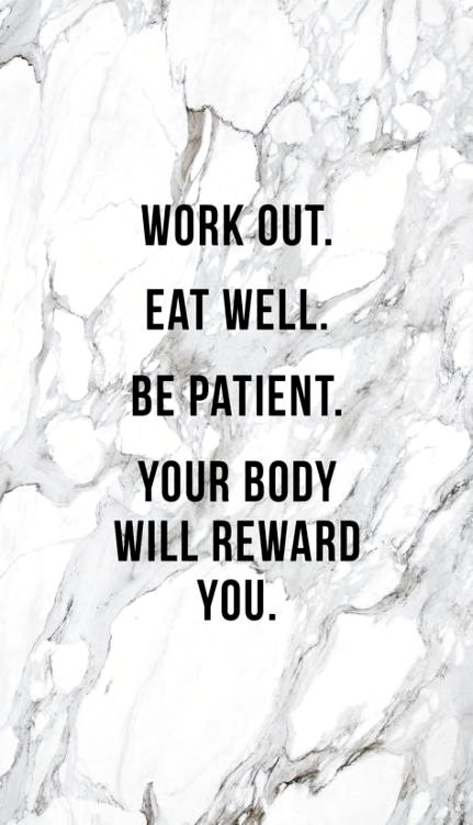 Fitness Motivation Wallpaper The Body 27 Ideas For 2019 #motivation #fitness