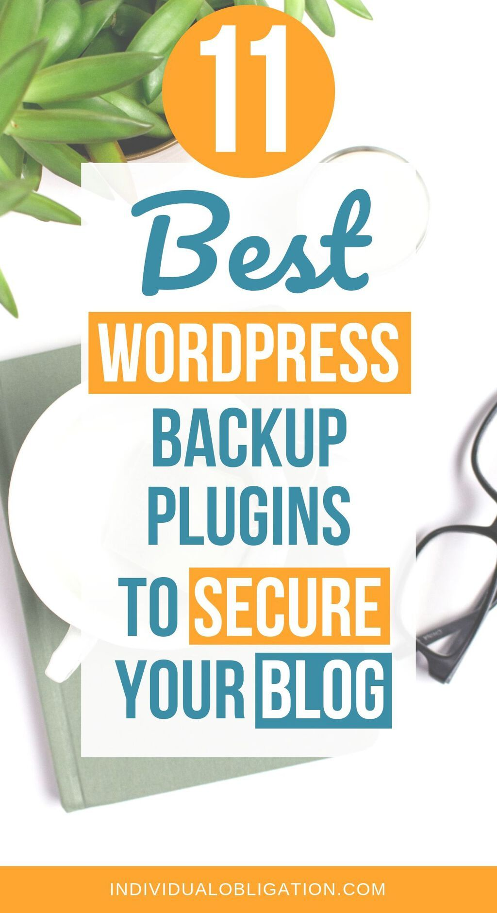 Top 11 Popular WordPress Backup Plugin Tools For Your