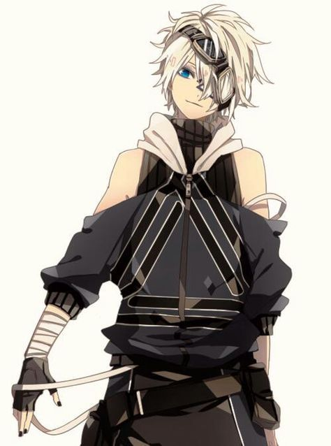 Tessront Minnie For An Event In Mage Full Body Dae Cute Anime Guys Anime Guys Anime Boy