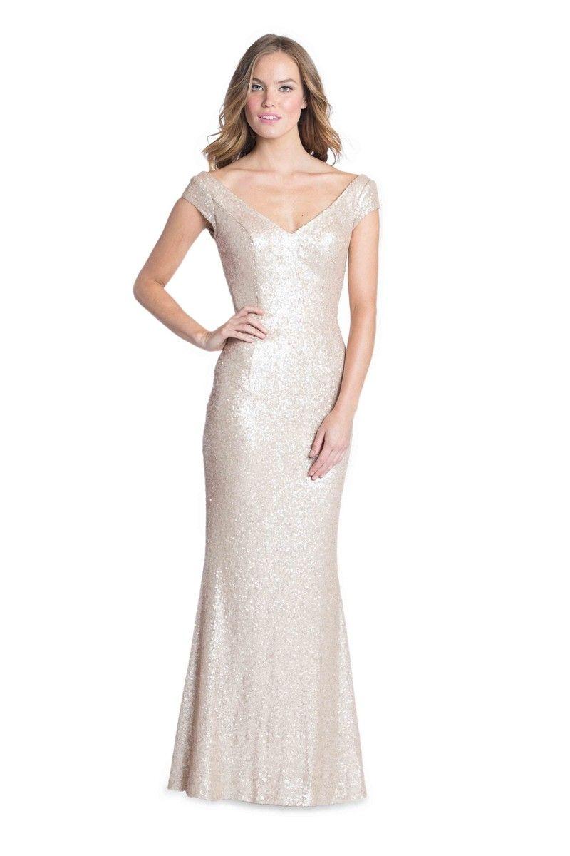 Wedding dresses catalog free wedding dress pinterest dresses wedding dresses catalog free ombrellifo Images