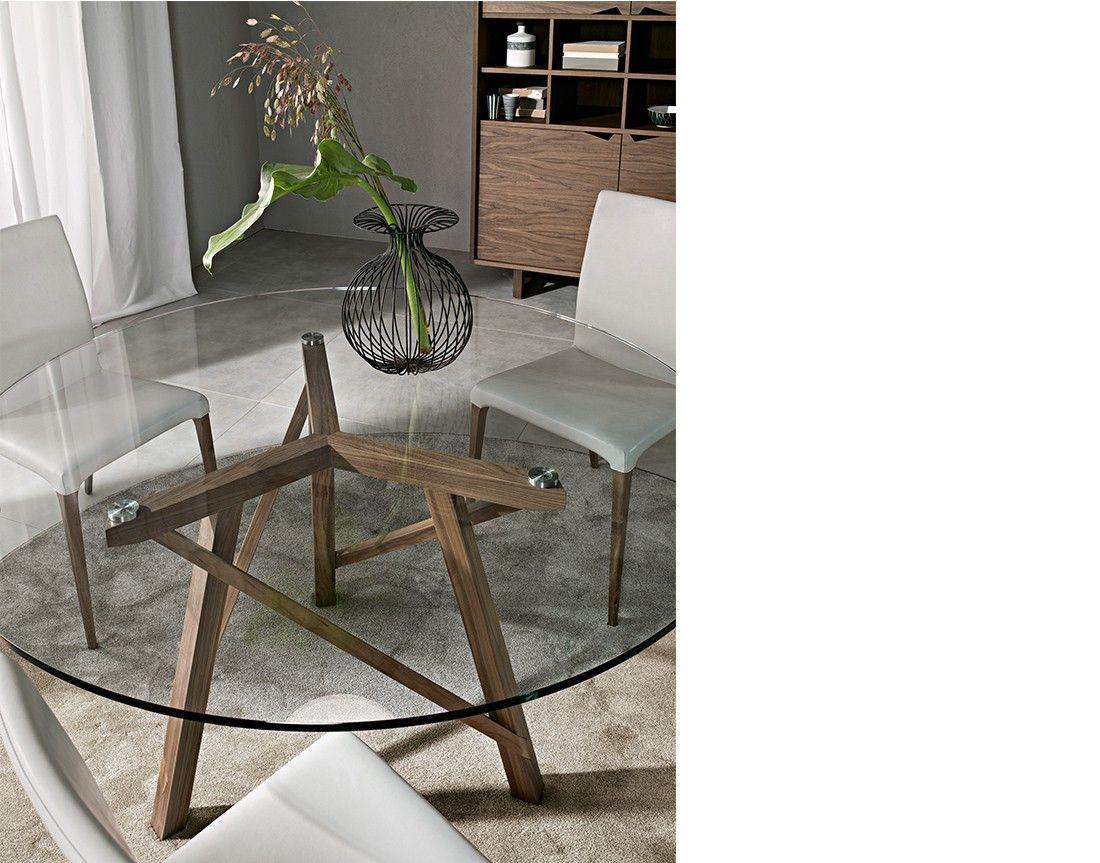 zeus, tavolo pacini e cappellini | MESAS | Pinterest
